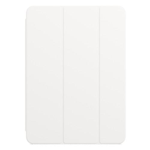 Apple Smart Folio for iPad Pro 11-inch (3rd Gen) - White