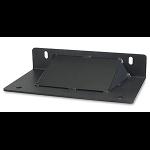 APC AR7700 rack accessory Rack plate