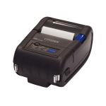 Citizen CMP-20II 203 x 203 DPI Wired & Wireless Thermal Mobile printer