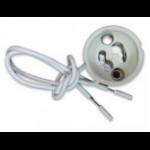 V-TAC 3423 lighting accessory