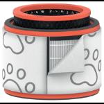 Leitz 2415129 air purifier accessory Air purifier filter