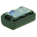 2-Power VBI9632A rechargeable battery