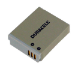 Duracell Digital Camera Battery 3.7v 700mAh