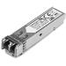StarTech.com Cisco GLC-EX-SMD Compatible SFP Transceiver Module - 1000BASE-EX