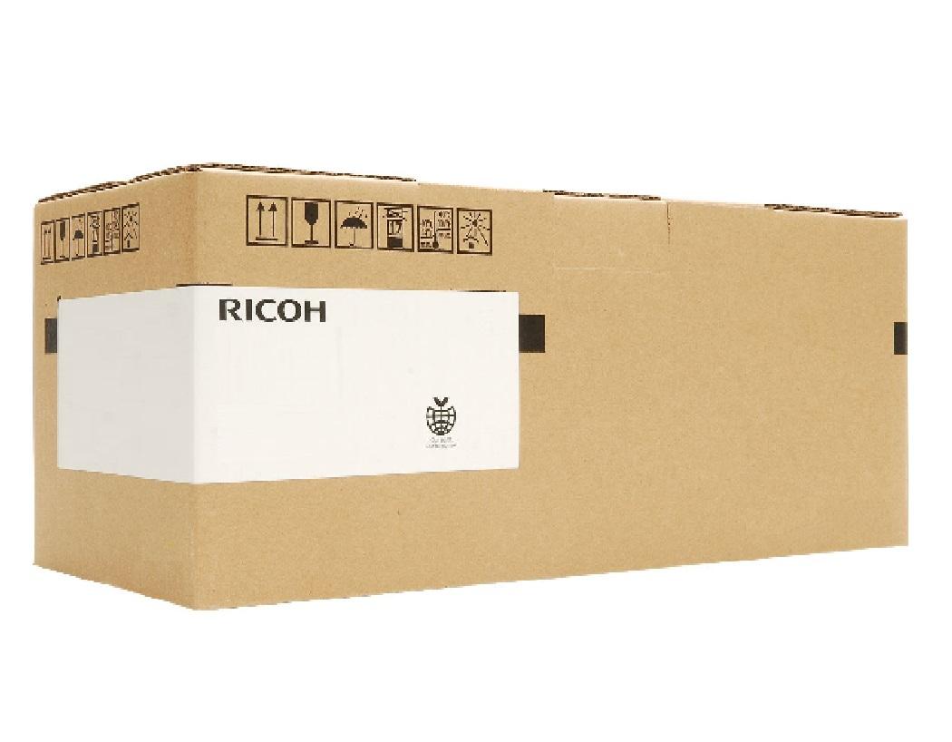 Ricoh D0149670 Magenta Developer Unit