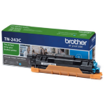 Brother TN-243C Toner cyan, 1000 pages