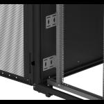 Eaton ETN-PDUBRK Rack rail rack accessory
