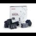 Xerox Tinta Sólida Genuina Phaser 8860/8860Mfp Negra (6 Barras)