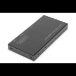 Digitus DS-45322 video splitter HDMI