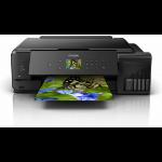 Epson EcoTank ET-7750 Inkjet A3 5760 x 1440 DPI 28 ppm Wi-Fi