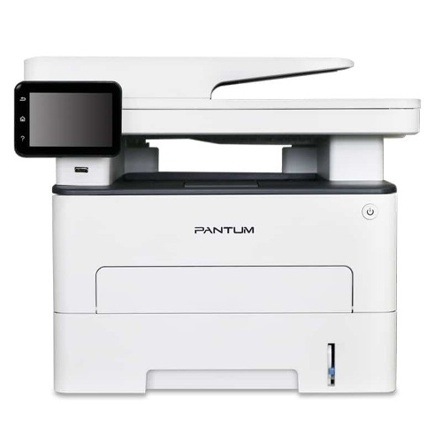 Pantum M7300FDW multifunctional Laser A4 1200 x 1200 DPI 33 ppm Wi-Fi