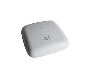 Cisco 1815i 1000 Mbit/s White Power over Ethernet (PoE)