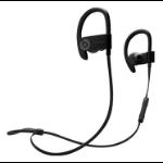 Beats by Dr. Dre Powerbeats 3 Headset Ear-hook, In-ear Black