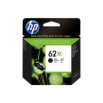 HP C2P05AE#301 (62XL) Printhead cartridge black