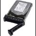 """DELL SSDSC2BB120G4R-REF internal solid state drive 2.5"""" 120 GB Serial ATA II"""