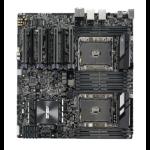 ASUS WS C621E SAGE Intel® C621 LGA 3647 (Socket P) EEB