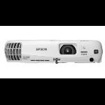 Epson EB-W16 [240v]