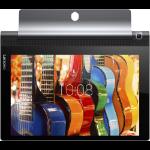 Lenovo Yoga Tablet 3 10 16GB Black tablet