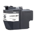 Brother LC-3229XLBKP cartucho de tinta Original Negro
