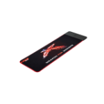 Canyon CND-CMPW7 mouse pad Black Gaming mouse pad