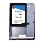 Origin Storage 960GB Hot Plug Enterprise SSD 3.5in SATA Read Intensive HP Apollo 4200