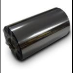 Bixolon KD04-00079C printerlint