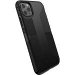 Speck Presidio Grip iPhone 11 Pro Max
