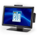 "Elo Touch Solution 2201L 21.5"" 1920 x 1080pixels Single-touch Black touch screen monitor"