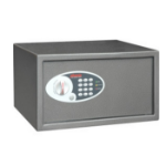 Phoenix SS0803E safe Grey,Stainless steel Steel