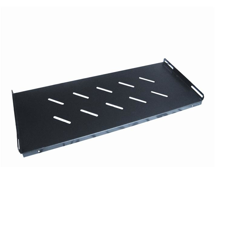 Garbot NCE-A-1 - WALL 450MM rack accessory Rack shelf