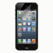Belkin Screen Overlay 1 Pack for iPhone Alpha in Damage Control