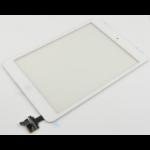 MicroSpareparts Mobile TABX-MNI-WF-INT-3 tablet spare part Digitizer