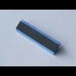 MicroSpareparts MSP1167 Laser/LED printer Separation pad