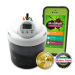 Magical Microbes MudWatt Classic Kit