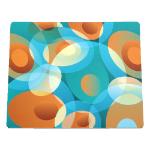 LogiLink Seventies Multicolour