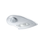Osram Door LED Down Suitable for indoor use Suitable for outdoor use White wall lighting