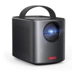 Anker Nebula Mars II Pro data projector 500 ANSI lumens DLP 720p (1280x720) Portable projector Black