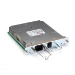 Black Box ACX080-PS network switch component Power supply