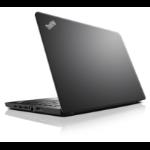 "Lenovo ThinkPad E460 2.3GHz i5-6200U 14"" 1366 x 768pixels Black Notebook"