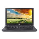 Acer Aspire E5-571-377