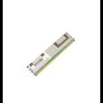 CoreParts 4GB DDR2 667MHz memory module 1 x 4 GB ECC