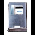 Origin Storage Hewlett 4TB 3.5 6G SATA 7.2k 3.5 4000 GB Serial ATA III