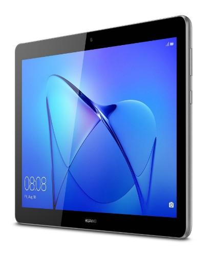 Huawei MediaPad T3 16 GB 24.4 cm (9.6