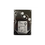 "DELL D3YV6 internal hard drive 3.5"" 1000 GB Serial ATA"