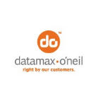 Datamax O'Neil 400063 printer/scanner spare part
