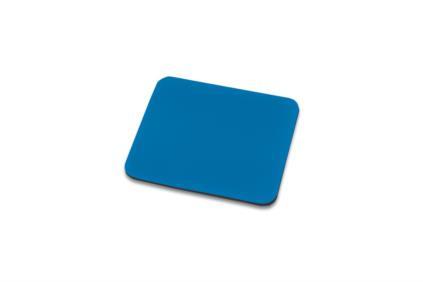 ASSMANN Electronic 64221 mouse pad Blue