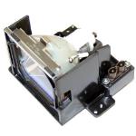 Boxlight MP42T-930 projector lamp