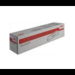 OKI 46606505 toner cartridge Original Yellow 1 pc(s)