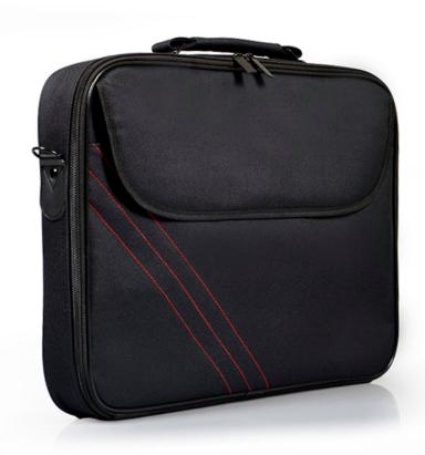 Port Designs S15 notebook case 39.6 cm (15.6