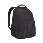 Victorinox 64081001 backpack Polyester Black